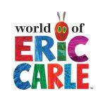 Eric Carle Logo