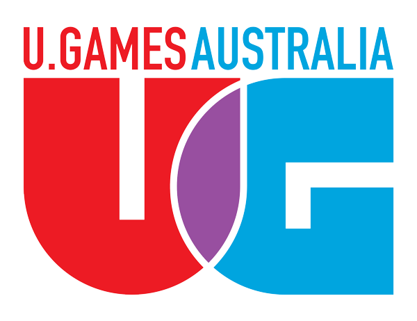 U. Games Australia | Educational toys, games and puzzles