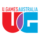 U. Games Australia supply learning, innovative and educational toys for smarter, happier and more creative children.