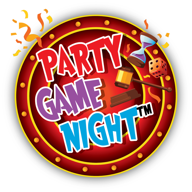 Party Game Night